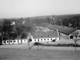 48.2  Rønnebæksholm, 4700 Næstved