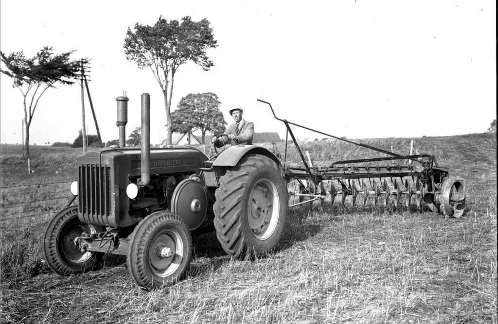 63.15  Ukendt landbrug