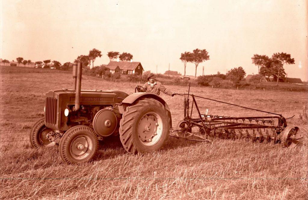 63.16  Ukendt landbrug