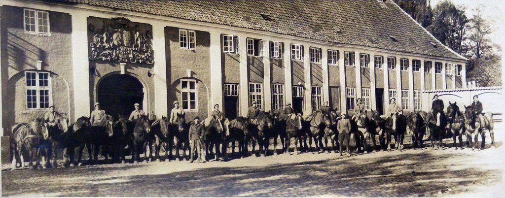 67.103  Kaalund Kloster, 4400 Kalundborg