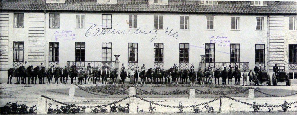 67.74  Cathrineberg gods, 2630 Tåstrup