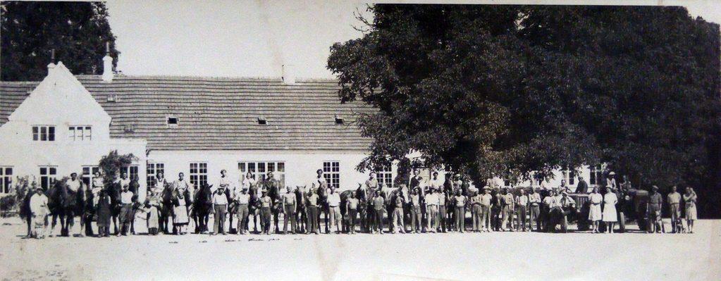67.88 Store Ladegård, 4180 Sorø