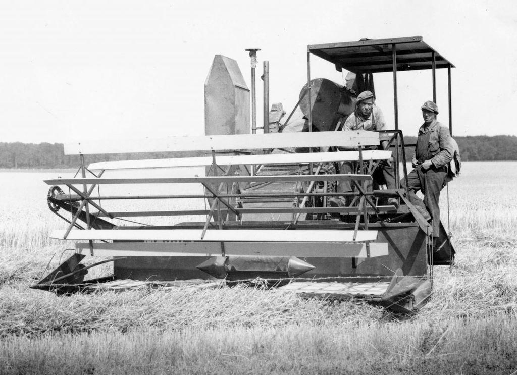 71.5 Ukendt landbrug
