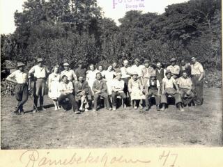 71.59 Rønnebæksholm, 4700 Næstved, år 1947