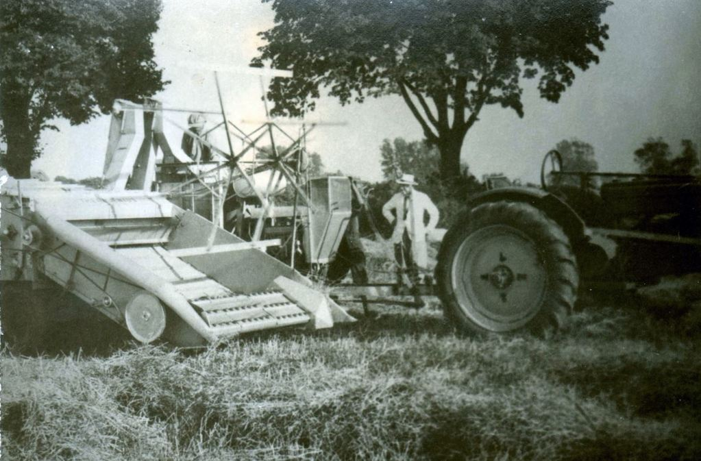 71.8 Ukendt landbrug