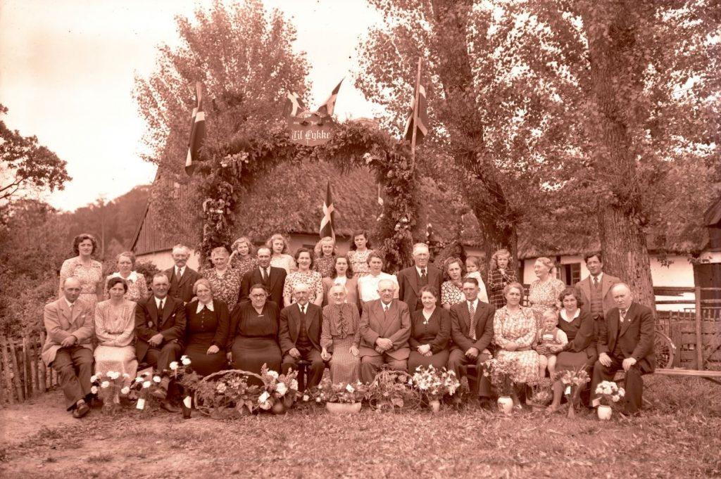 62.6  60 års bryllup, juni 1948
